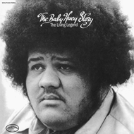 The Baby Huey Story: The Living Legend (VINYL - 180 gram)