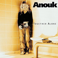 Together Alone (VINYL - 180 gram)