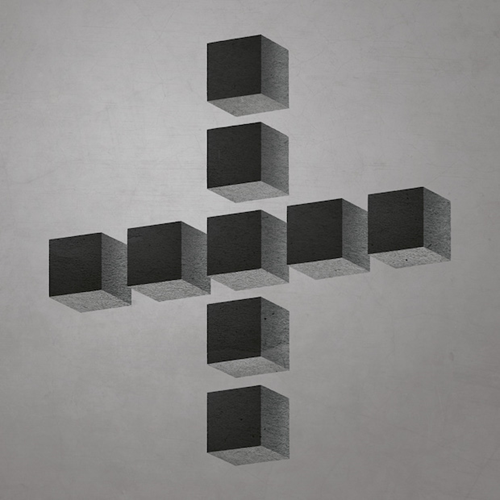 Minor Victories - Limited Edition (VINYL - White)