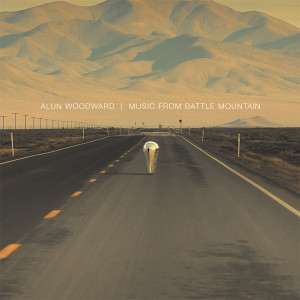 Music From Battle Mountain (VINYL)