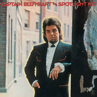 The Spotlight Kid (VINYL - 180  gram)