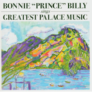 Greatest Palace Music (VINYL - 2LP)