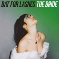 The Bride (VINYL - 2LP)