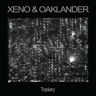 Topiary - Limited Edition (VINYL)