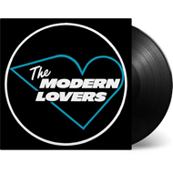 The Modern Lovers (VINYL - 180 gram)
