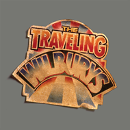 The Traveling Wilburys Collection (VINYL - 3LP - 180 gram)