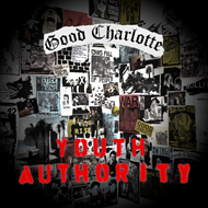 Youth Authority (VINYL)