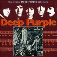 Deep Purple (VINYL)