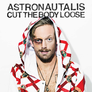 Cut The Body Loose (VINYL)