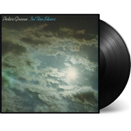 In The Skies (VINYL - 180 gram)