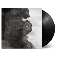 The Civil Wars (VINYL - 2LP - 180 gram)