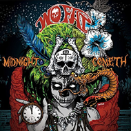 Midnight Cometh (VINYL)
