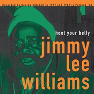 Hoot Your Belly (VINYL)