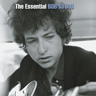 The Essential Bob Dylan (VINYL - 2LP)