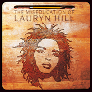The Miseducation Of Lauryn Hill (VINYL - 2LP - 180 gram)