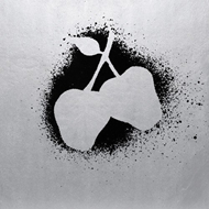 Silver Apples - Limited Edition (VINYL - Blue)