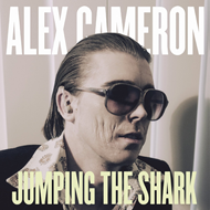 Jumping The Shark (VINYL)
