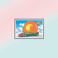 Eat A Peach (VINYL - 2LP - 180 gram)