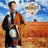 Absolute Torxh And Twang (VINYL - 2LP - 180 gram)