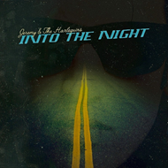 Into The Night (VINYL)