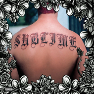 Sublime (VINYL - 2LP - 180 gram)