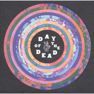 Day Of The Dead (VINYL - 10LP)