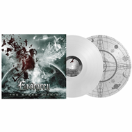 The Storm Within (VINYL - 2LP - White)