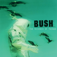 The Science Of Things (VINYL - 180 gram)