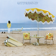 On The Beach (VINYL - 180 gram)
