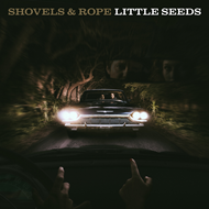 Little Seeds (VINYL - 2LP)