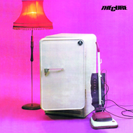 Three Imaginary Boys (VINYL - 180 gram)