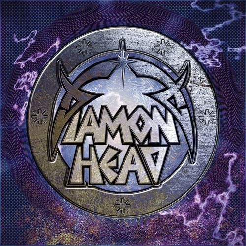 "Diamond Head (VINYL + 7"")"