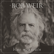 Blue Mountain (VINYL - 2LP)