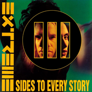 III Sides To Every Story (VINYL - 2LP  180 gram)