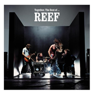 Together, The Best Of Reef (VINYL - 180 gram)