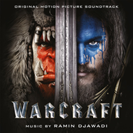 Warcraft - Original Motion Picture Soundtrack (VINYL - 2LP - 180 gra)