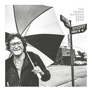 The Randy Newman Songbook (VINYL - 4LP)
