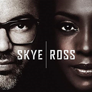 Skye & Ross (LP)