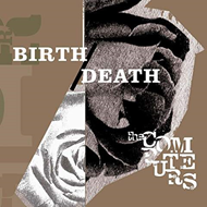 Birth / Death (LP)