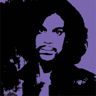 94 East Featuring Prince - Limited Edition (VINYL - 180 gram - Purple)