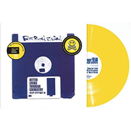 Better Living Through Chemistry - 20Th Anniversary Edition (VINYL - 2LP - Yellow)
