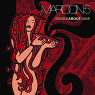 Songs About Jane (VINYL - 180 gram)