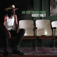 Age Don't Mean A Thing (VINYL)