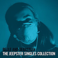 "The Jeepster Singles Collection - Limited Edition (VINYL - 7 x 12"" - 180 gram + DVD)"