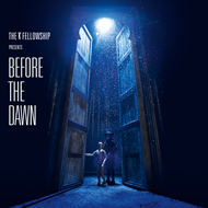 Before The Dawn (VINYL - 4LP)