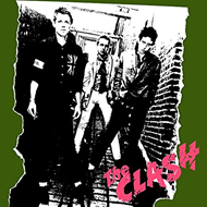 The Clash (VINYL - 180 gram)