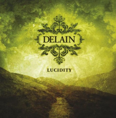 Lucidity - 10th Anniversary Edition (VINYL - 2LP)