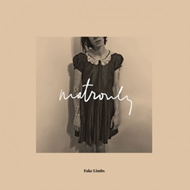 Matronly (VINYL)