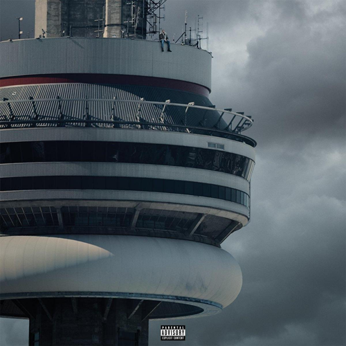 Views (VINYL - 2LP)