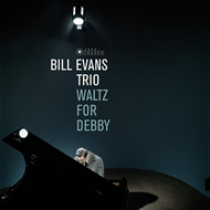Waltz For Debby (VINYL - 180 gram)